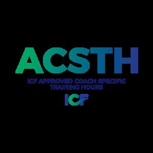 ICF_ACSTH